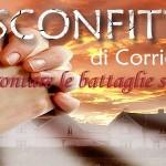 NEMICI SCONFITTI  (DEFEATED ENEMIES)
