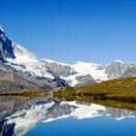 Meditazione del giorno: Salire sul monte
