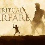 Meditazione del giorno: Vittoria sul nemico