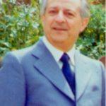 """Roberto Bracco: """"I giorni di prima…"""""""