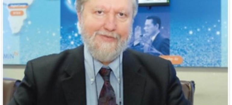 15 Ottobre 2011 – Conferenza  MAURO ADRAGNA