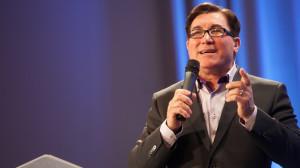 Giovedì 3 Maggio 2012 - Pastore Elio Marrocco