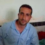IL PASTORE IRANIANO  YOUSEF NADARKHANI: NUOVA DATA PROCESSO E NUOVE ACCUSE