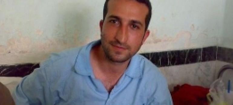 Iran: Il Pastore Youcef Nadarkhani è stato liberato. Assolto dall'accusa di apostasia.