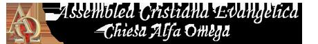 Chiesa Alfa Omega – Roma