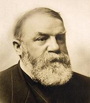 D.L.Moody