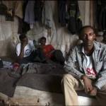 Deterioramento della libertà religiosa in Eritrea.