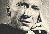 Grandi servitori di Dio: Oswald J. Smith