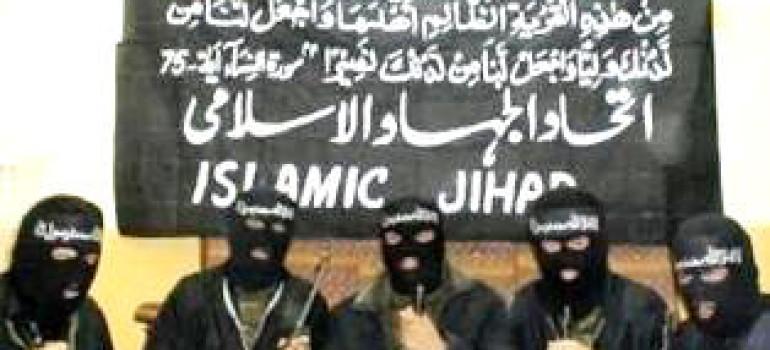 Nigeria: Leaders islamici chiedono al gruppo integralista Boko Haram di porre fine alla violenza contro i cristiani