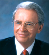 charles-stanley-2