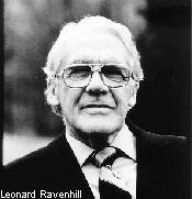 leonard-ravenhill