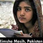 Pakistan. Rimsha Masih: udienza rimandata al 17 ottobre. Gli accusatori dell'imam ritrattano