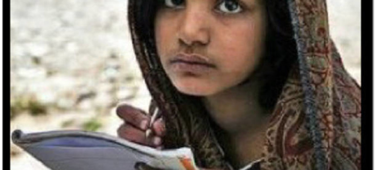 Assolta Rimsha Masih, la bambina accusata di Blasfemia in Pakistan