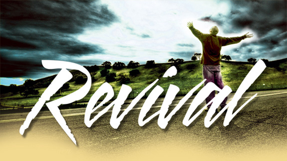praying-for-revival