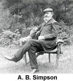 simpson_title