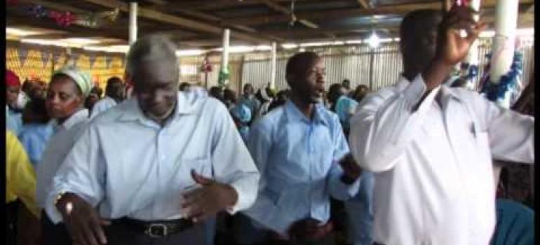 Scuola biblica in Sudan riapre nonostante intimidazioni.