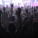 PERCHÉ SONO PENTECOSTALE