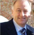 Sermone Domenica 21 Aprile: Terry Peretti