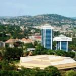 Il Presidente dell'Uganda si pente pubblicamente per i peccati della nazione.