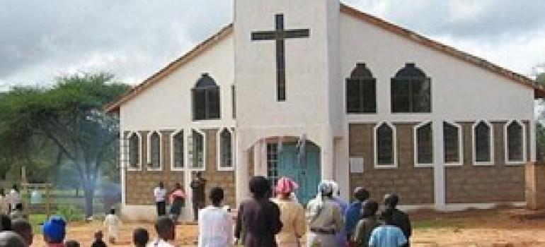 Nigeria: nuovo massacro di cristiani, milizie Boko Haram uccidono 15 fedeli
