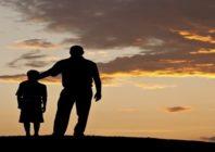 Quando i padri volgono i loro cuori verso i loro figli