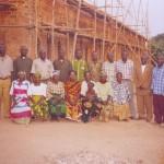 Pastore pentecostale decapitato In Tanzania.