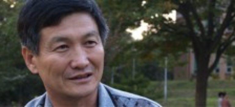 Testimonianza di un credente Nord Coreano su come si vive in Corea