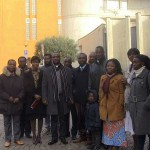 Il TAR blocca la confisca dei locali chiesa evangelica di Gorle