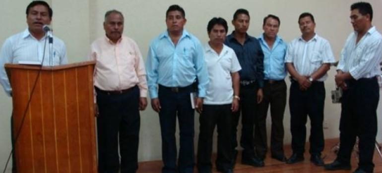Messico: Rilasciati altri 15 credenti: rimangono in carcere ancora due.