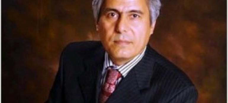 IRAN Liberato il pastore pentecostale Asserian