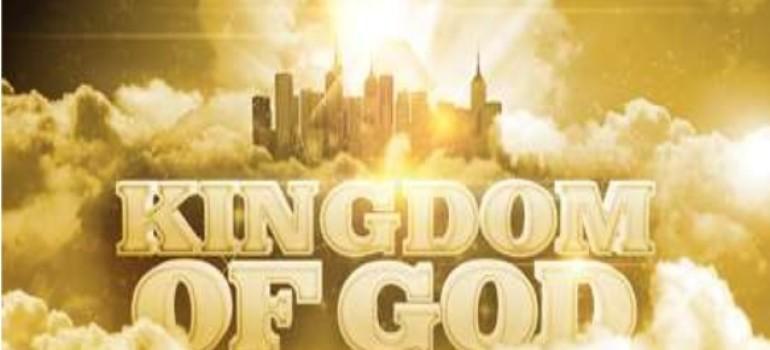 Meditazione del giorno: IL GOVERNO DI DIO