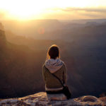 Meditazione del giorno: Vedere Gesù