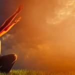Meditazione del giorno: La risposta è sempre sufficiente
