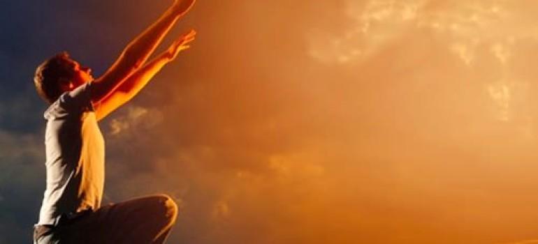 Meditazione del giorno: GRAZIA GENUINA