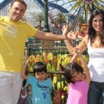 Iran. Pastore Saeed in prigione ha condotto oltre 30 persone a Cristo