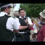 Anche san Paolo è omofobo? Predicatori arrestati in Inghilterra per aver letto passi della Bibbia