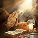 Meditazione del giorno: Ripieni dello Spirito