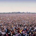 ABBIAMO BISOGNO DI UN RISVEGLIO DELLA PENTECOSTE