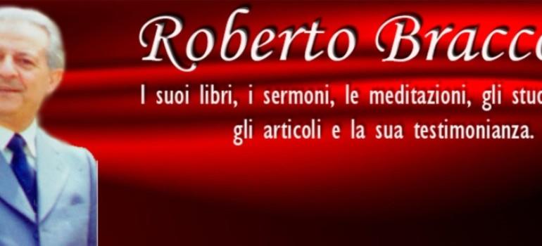 Fondatore: Pastore Roberto Bracco