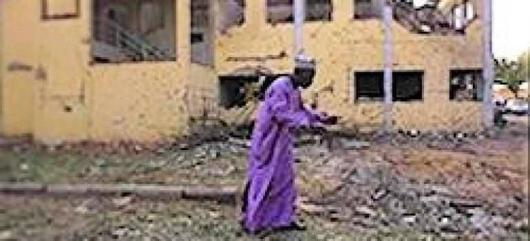 Nigeria: Un crescendo di attacchi contro i cristiani.