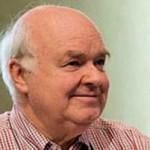 Lennox: «Il Dio tappabuchi non è il Dio della Bibbia»