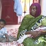 Sudan, Meriam è libera: non sarà impiccata perché cristiana