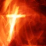 MEDITAZIONE DEL GIORNO: LA POTENZA DELLO SPIRITO SANTO