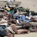 Nigeria: un paese in fiamme