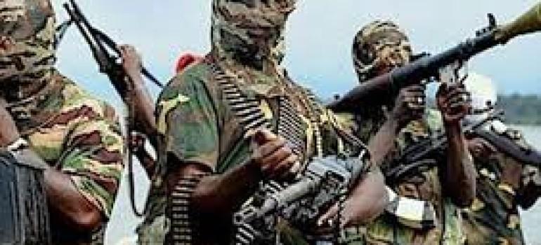 Nigeria: anche boko haram crea un califfato.