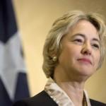 Houston. Il sindaco ultrà Lgbt ordina ai pastori cristiani di consegnare i loro sermoni su omosessualità e gender