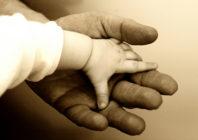 MEFIBOSHET: Riscoprire il valore del patto!