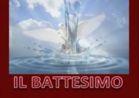 IL BATTESIMO (ISTRUZIONI PER CATECUMENI)