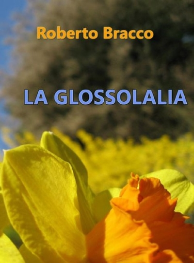 GLOSSOLALIA (Small)
