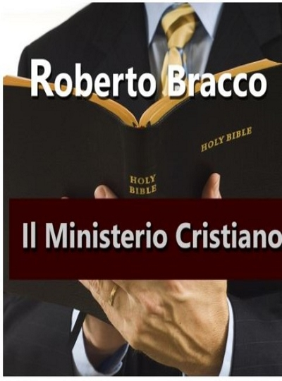 MINISTERIO (Small)